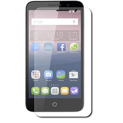 �������� ������ ���  alcatel one touch pop 3 5065d (tfn sp-01-008f1) (����������)