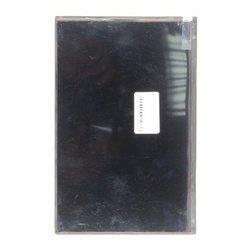 Дисплей для Asus PadFone 2 A68 (54499) (1 категория Q)
