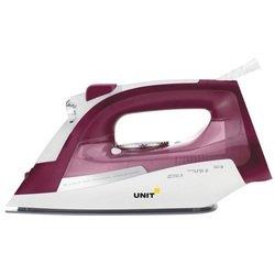 UNIT USI-285 (вишневый)
