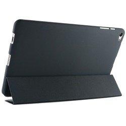 Чехол для планшета Huawei MediaPad T2 Pro 10 (IT BAGGAGE ITHWT215-1) (черный)