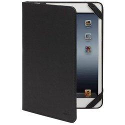 Универсальный чехол для планшетов 8 (Riva 3214)