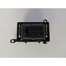 Динамик для Sony Xperia Z5 Compact E5823 (97377) (1 категория Q)