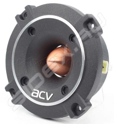 Автоакустика ACV GF-522