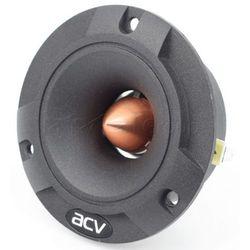 ACV ST-38.1 PRO