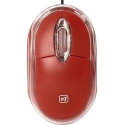 Defender MS-900 (красный)