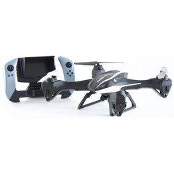 Spydrone FPV (с камерой, электро, RTF)