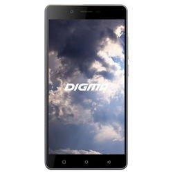 Digma Vox S502F 3G (серый) :::