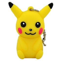 iconik rb-pikachu-8gb