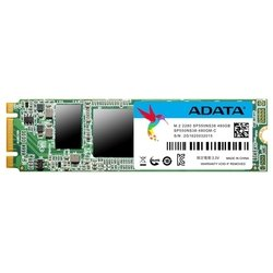 adata premier sp550 m.2 2280 480gb