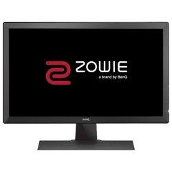 BenQ ZOWIE RL2455 (серый)