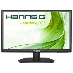 Hanns.G HL225PPB