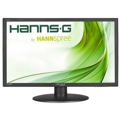 Hanns.G HL225HNB