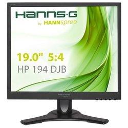 Hanns.G HP194DJB