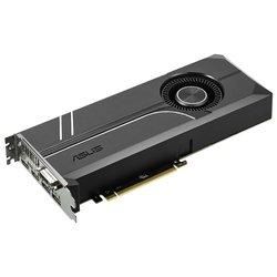 ASUS GeForce GTX 1060 1506Mhz PCI-E 3.0 6144Mb 8008Mhz 192 bit DVI 2xHDMI HDCP TURBO RTL