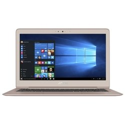 "asus zenbook ux330ua (intel core i7 6500u 2500 mhz/13.3""/1920x1080/8.0gb/512gb ssd/dvd нет/intel hd graphics 520/wi-fi/bluetooth/win 10 home)"
