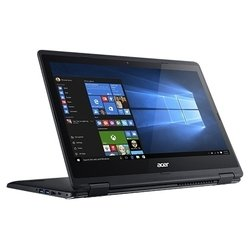 "acer aspire r5-471t-37mr (intel core i3 6100u 2300 mhz/14.0""/1920x1080/4.0gb/128gb ssd/dvd нет/intel hd graphics 520/wi-fi/bluetooth/win 10 home)"