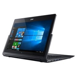 "acer aspire r7-372t-553e (intel core i5 6200u 2300 mhz/13.3""/1920x1080/8.0gb/128gb ssd/dvd нет/intel hd graphics 520/wi-fi/bluetooth/win 10 home)"