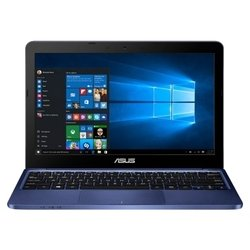 "asus r209ha (intel atom x5 z8350 1440 mhz/11.6""/1366x768/2.0gb/32gb ssd/dvd нет/intel gma hd/wi-fi/bluetooth/win 10 home)"
