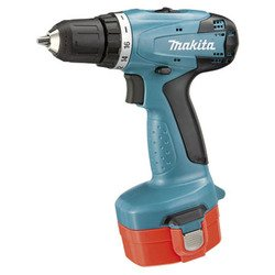 Makita 6281DWPLE+кейс+фонарь
