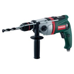 metabo sbe 1000 sp