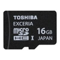 toshiba sd-cx16hd (bl7)