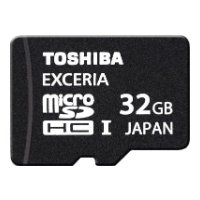 toshiba sd-cx32hd (bl7)