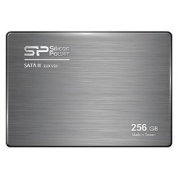 silicon power sp256gbss3v50s25