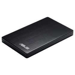 asus an200 external hdd 1tb (черный)