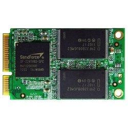 Kingmax MMP30 32GB