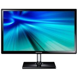 Samsung S23C570H (черный)