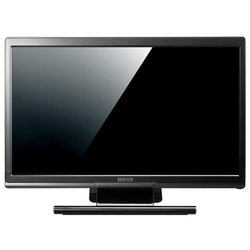 i-o data lcd-mf223fbr-t