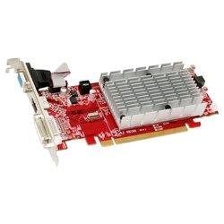 VTX3D Radeon HD 6450 625Mhz PCI-E 2.1 2048Mb 1000Mhz 64 bit DVI HDMI HDCP V2