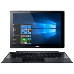 acer aspire switch alpha 12 i7 8gb 256gb win10 pro