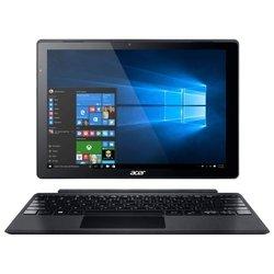 Acer Aspire Switch Alpha 12 i5 4Gb 128Gb