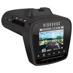 Videovox CMB-100