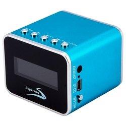 Aspiring HitBox 200