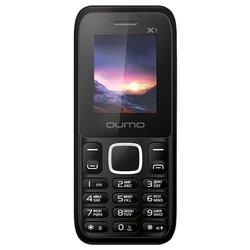 Qumo Push X1