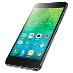 Lenovo Vibe C2 Power (черный) :::