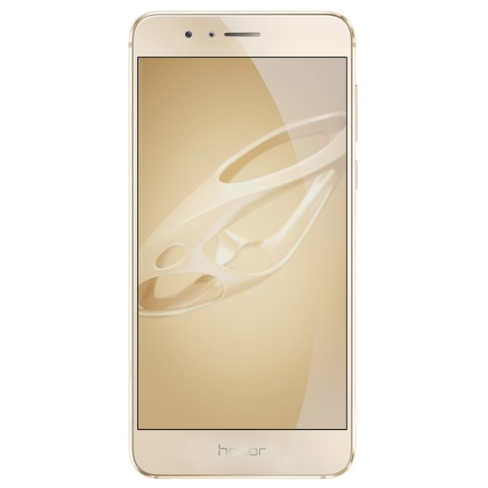 Huawei honor 8 32gb ram 3gb