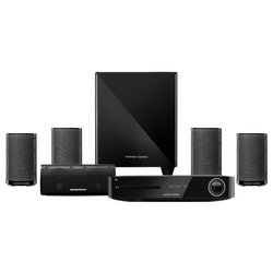 Harman/Kardon BDS 685S