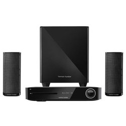 Harman/Kardon BDS 385S
