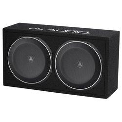 JL Audio CS212LG-TW1