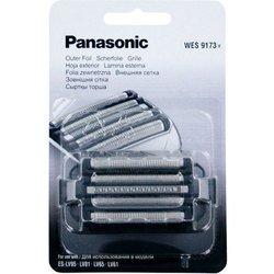 Сменная сетка для электробритвы Panasonic WES 9173Y1361