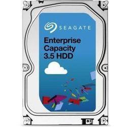 Seagate ST1000NM0055