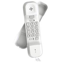 Alcatel T06 (белый)