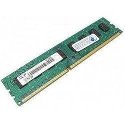 ncp ddr3 4gb 1600mhz pc12800