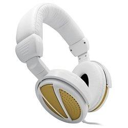 BBK EP-3300S (золотой)