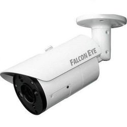 Falcon Eye FE-IPC-BL201PVA
