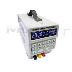 Лабораторный блок питания ELEMENT 3005D (16554)