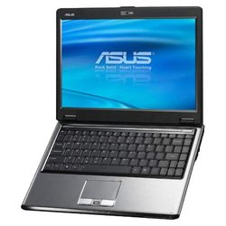 "asus f6v (core 2 duo p7350 2000 mhz/13.3""/1280x800/3072mb/320.0gb/dvd-rw/wi-fi/bluetooth/win vista hb)"